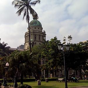 South Africa - KwaZulu-Natal - Durban Trip