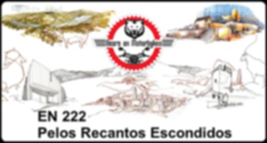 EN 222 - Pelos Recantos Escondidos.png