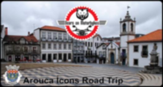 Arouca_Ícons_Roada_Trip.png