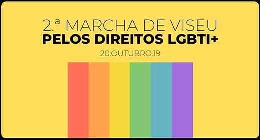 2ª_Marcha_do_Orgulho_LGBTI+de_Viseu.png