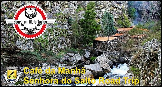 Café_da_Manhã_-_Senhora_do_Salto_Road_Tr