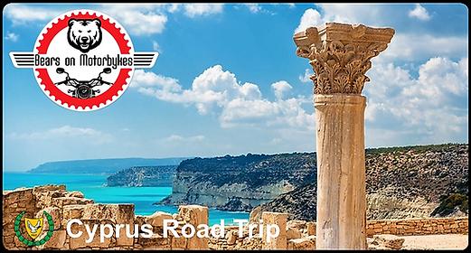 Cyprus Road Trip.png