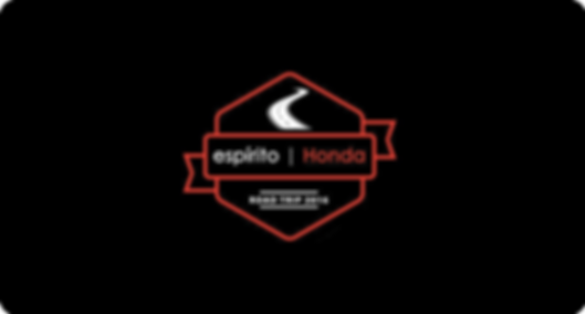 Espírito_Honda_Road_Trip_2016.png