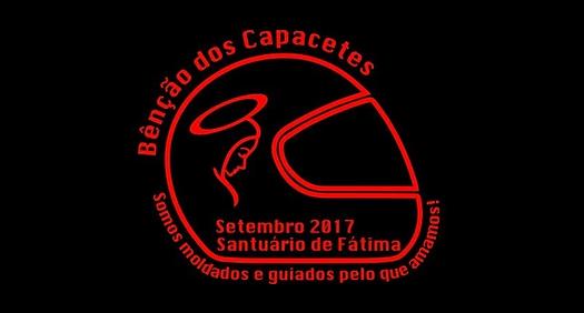 Benção_dos_Capacetes_2017.png