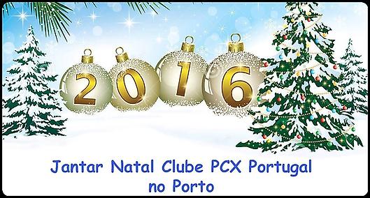 Jantar_de_Natal_-_Clube_PCX_Portugal_-_N