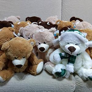2º Portugal Teddy Bear Run