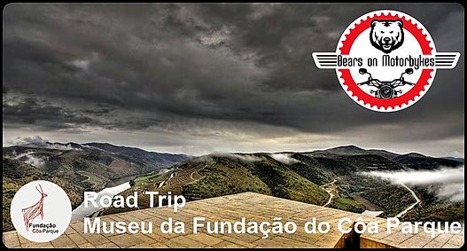 Road_Trip_Museu_da_Fundação_do_Côs_Parqu