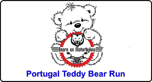 Portugal Teddy Bear Run 2019.png