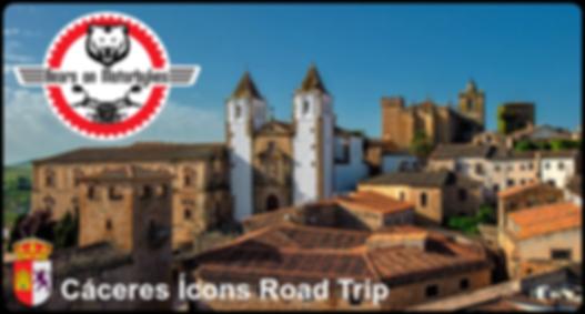 Cáceres_Ícons_Road_Trip.png