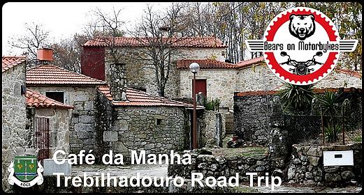 Café_da_Manhã_-_Trebilhadouro_Road_Trip.