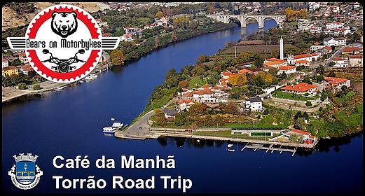 Café da Manhã - Torrão Road Trip.png