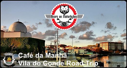 Café_da_Manhã_-_Vila_do_Conde_Road_Trip.