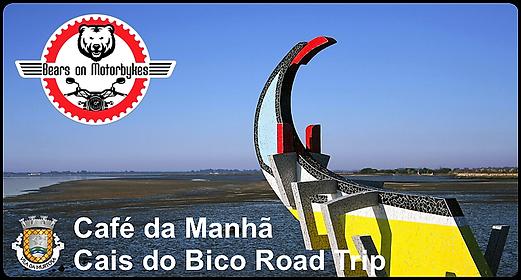 Café_da_Manhã_-_Cais_do_Bico_Road_Trip.p