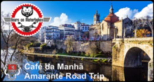 Café_da_Manhã_-_Amarante_Road_Trip.png