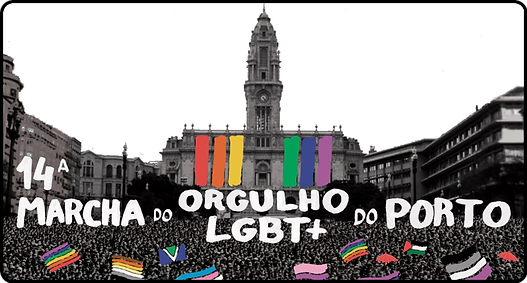 14ª_Marcha_do_Orgulho_LGBT+_do_Porto.png