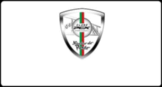 Jantar_com_Clube_PCX_Portugal_-_Núcleo_d