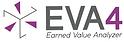 Eva4.png