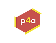 P4A-03.png