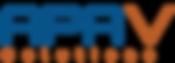 APAV Solutions Logo
