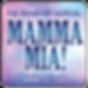 Mamma Mia logo.png