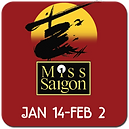 Miss Saigon.png