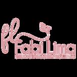 15-FABI-STUDIO-SOBRANCELHAS.png