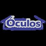 A-CASA-DOS-OCULOS-11JAN.png