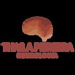 TRP-NEURO-11JAN.png