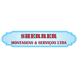 SHERRER-11JAN.png
