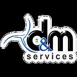 D&M-SERVICES-11JAN.png