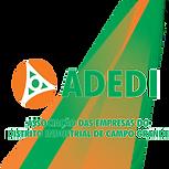 ADEDI-11JAN.png