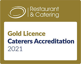 Gold Licence Certificate 462_The Eight M