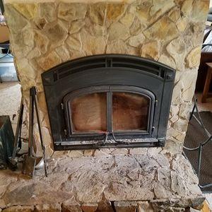 fireplacejpg