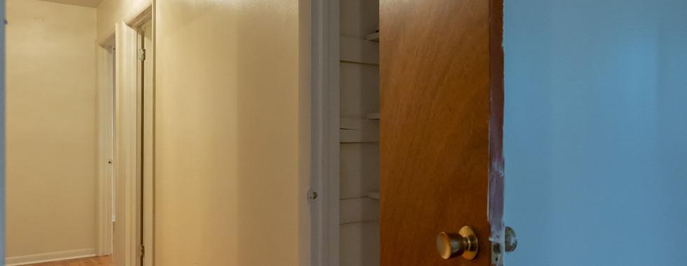 hallway closet.jpg