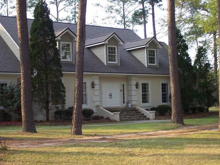 zillow-pic_front-exteriorjpg