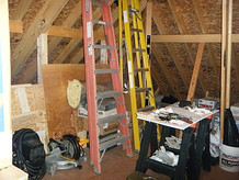 1. Unfinished Attic.jpg