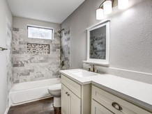 bathroom-2jpg