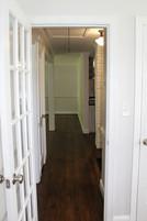 1. Hallway.jpg