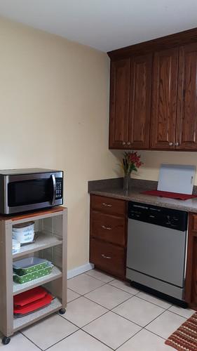 kitchen_9jpg
