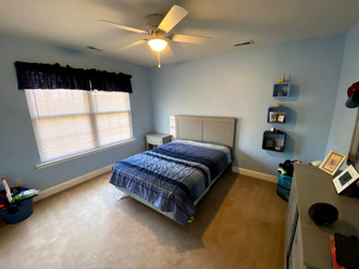 18.-bedroom-3a.jpg
