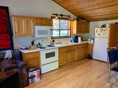 24-studio-kitchenjpg