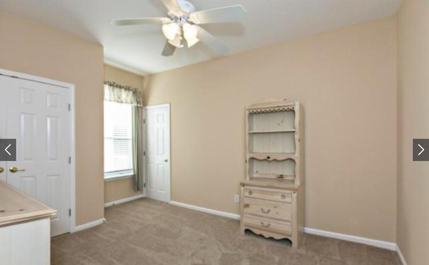 Guest Bedroom2-2