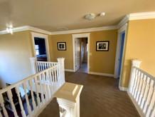11.-upstairs-b.jpg