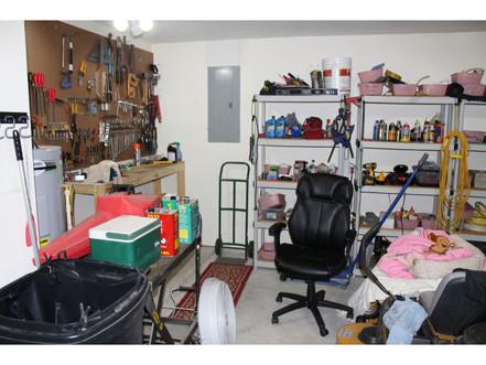 garage3jpg
