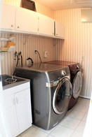 laundry1jpg