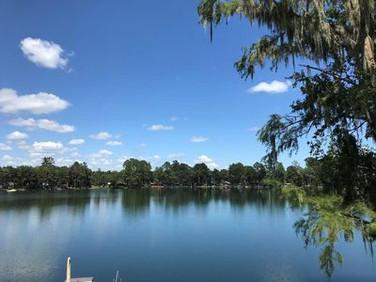 lake-view_2jpg