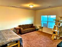main-living-room-1jpg