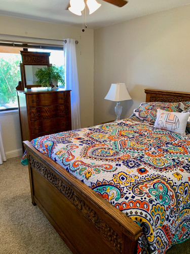 5-down-bedroomjpg