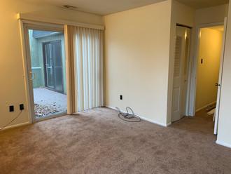 17-bedroom-2cjpg