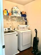42-laundry-roomjpg